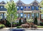 Foreclosed Home in Atlanta 30329 2612 GREYTHORNE TRL NE - Property ID: 4139261