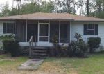 Foreclosed Home in Orlando 32832 13018 DEVONSHIRE RD - Property ID: 4139267