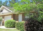 Foreclosed Home in Tallahassee 32304 1866 NENA HILLS DR - Property ID: 4139297