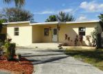 Foreclosed Home in Hialeah 33010 213 W 20TH ST - Property ID: 4139301