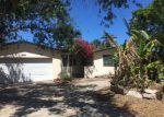 Foreclosed Home in Cocoa Beach 32931 199 ANTIGUA DR - Property ID: 4139319