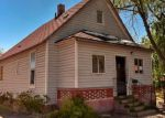 Foreclosed Home in Pueblo 81004 1108 W SUMMIT AVE - Property ID: 4139346