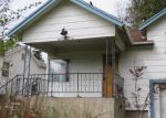 Foreclosed Home in Weed 96094 359 OREGON ST - Property ID: 4139351