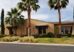 Foreclosed Home in La Quinta 92253 54900 SECRETARIAT DR - Property ID: 4139362