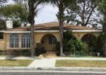 Foreclosed Home in Lynwood 90262 4245 ABBOTT RD - Property ID: 4139368