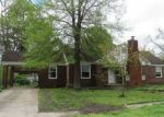 Foreclosed Home in Lonoke 72086 415 W ASH ST - Property ID: 4139380
