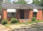 Foreclosed Home in Little Rock 72202 2216 W 22ND ST - Property ID: 4139388