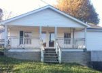 Foreclosed Home in Wise 24293 802 NASH ST - Property ID: 4139453