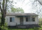 Foreclosed Home in Saint Louis 63136 10104 COUNT DR - Property ID: 4139465
