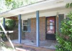 Foreclosed Home in Myrtle Beach 29588 608 GEDDINGS DR - Property ID: 4139495