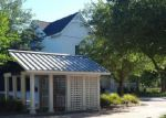 Foreclosed Home in Calabash 28467 9325 RIVER TER SW - Property ID: 4139498