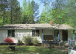 Foreclosed Home in Abbeville 29620 1548 ROCK HILL RD - Property ID: 4139502