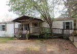 Foreclosed Home in Aiken 29805 5086 HEAVENLY LN - Property ID: 4139503