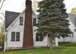 Foreclosed Home in Youngstown 44515 15 N BEVERLY AVE - Property ID: 4139517