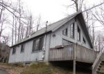 Foreclosed Home in Gouldsboro 18424 38 FAIRWAY LN - Property ID: 4139531