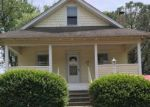 Foreclosed Home in Audubon 8106 324 MAPLE AVE - Property ID: 4139543