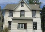 Foreclosed Home in Easton 18042 85 MAIN ST - Property ID: 4139546