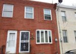 Foreclosed Home in Philadelphia 19104 3924 WALLACE ST - Property ID: 4139574