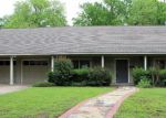 Foreclosed Home in Sallisaw 74955 602 S POPLAR ST - Property ID: 4139592
