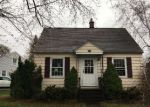 Foreclosed Home in Massena 13662 140 MCKINLEY CT - Property ID: 4139608
