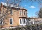 Foreclosed Home in Saint Johnsbury 5819 176 SPRING ST - Property ID: 4139609
