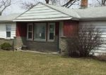 Foreclosed Home in Rensselaer 12144 3 POPLAR ST - Property ID: 4139610