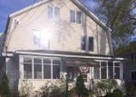 Foreclosed Home in Castleton On Hudson 12033 24 CAMPBELL AVE - Property ID: 4139612