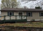Foreclosed Home in Hillsborough 3244 2592 SECOND NEW HAMPSHIRE TPKE - Property ID: 4139615