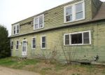 Foreclosed Home in Stratham 3885 291 PORTSMOUTH AVE - Property ID: 4139617