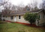 Foreclosed Home in Foster 2825 142A E KILLINGLY RD - Property ID: 4139637