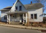 Foreclosed Home in Jewett City 6351 43 HILL ST - Property ID: 4139640