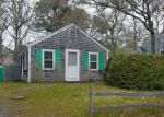 Foreclosed Home in South Dennis 2660 8 COACH HOUSE LN - Property ID: 4139642