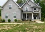 Foreclosed Home in White Plains 20695 4311 CYPRESS KNOLL PL - Property ID: 4139653
