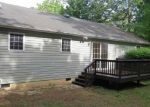 Foreclosed Home in Palmyra 22963 519 JEFFERSON DR - Property ID: 4139667