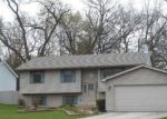 Foreclosed Home in Wonder Lake 60097 3310 FAWN LN - Property ID: 4139692