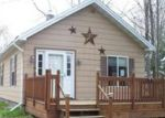 Foreclosed Home in Ladysmith 54848 813 W 5TH ST N - Property ID: 4139694