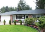 Foreclosed Home in Elma 98541 35 STRAWBERRY HILL RD - Property ID: 4139704