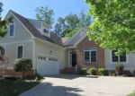 Foreclosed Home in Midlothian 23112 14312 FOREST ROW TRL - Property ID: 4139712