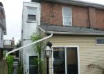 Foreclosed Home in Allentown 18102 211 S 16TH ST - Property ID: 4139763