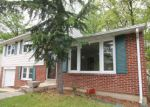Foreclosed Home in Abington 19001 1320 ROSE RD - Property ID: 4139765