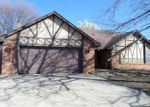 Foreclosed Home in Oklahoma City 73179 8205 SW 36TH ST - Property ID: 4139779
