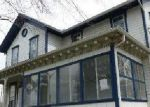 Foreclosed Home in Uniontown 44685 9900 CLEVELAND AVE NW - Property ID: 4139784
