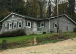 Foreclosed Home in Sherrodsville 44675 8540 WALNUT ST SW - Property ID: 4139785