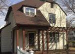 Foreclosed Home in Newark 14513 130 BURNHAM ST - Property ID: 4139815