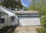 Foreclosed Home in Lincoln 68522 836 W A ST - Property ID: 4139843