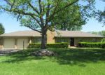 Foreclosed Home in Kansas City 64133 12304 E 44TH TER - Property ID: 4139849