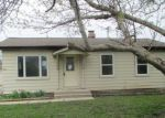 Foreclosed Home in Mchenry 60051 2503 COUNTRY LN - Property ID: 4139918