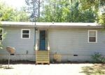 Foreclosed Home in Albany 31721 2311 CAMDEN LN - Property ID: 4139924