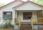 Foreclosed Home in Lyerly 30730 211 MILL VILLAGE RD - Property ID: 4139926