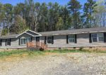 Foreclosed Home in Rydal 30171 235 PINE HILL RD SE - Property ID: 4139930